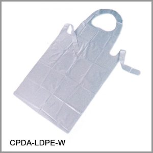 7023-CPDA-LDPE-W