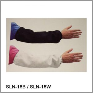 7024-SLN-18B