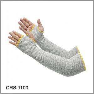 7026-CRS 1100