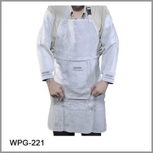 7027-WPG-221