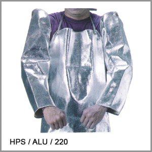 7028-HPSALU220