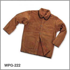 7029-WPG-222