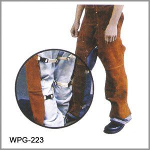 7030-WPG-223