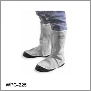 7031-WPG-225