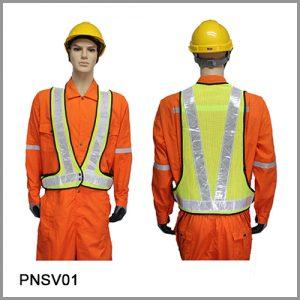 7039-PNSV01