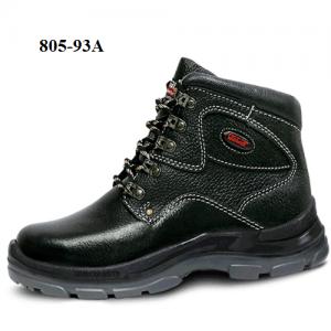 805-93A