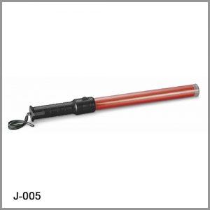9001-J-005