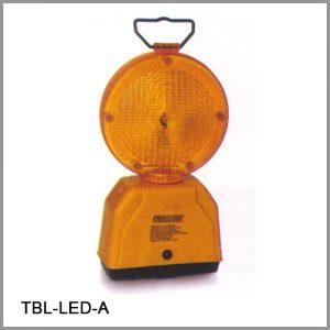 9002-TBL-LED-A