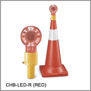 9004-CHB-LED-R (RED)