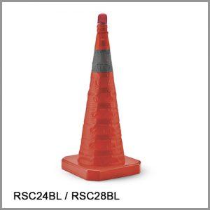 9006-RSC24BL