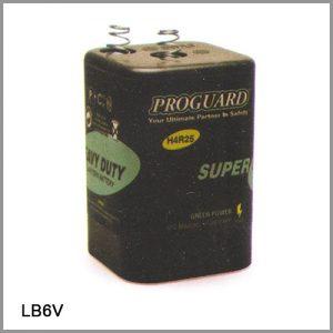 9008-LB6V