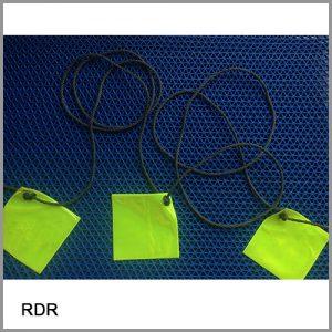 9009-RDR_1
