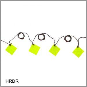 9010-HRDR