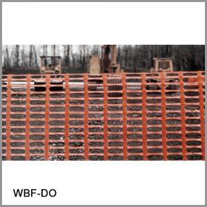 9011-WBF-DO