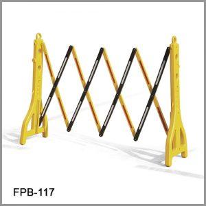 9012-FPB-117