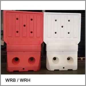 9013-WRB