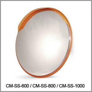9014-CM-SS-600