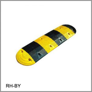 9015-RH-BY
