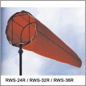 9016-RWS-24R