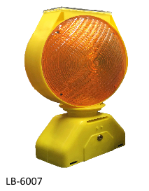 LB-6007